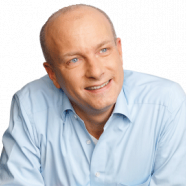 Regensburger Oberbürgermeister Joachim Wolbergs