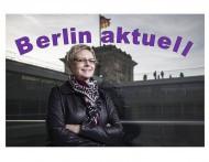 Berlin aktuell