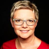 MdB Sabine Dittmar